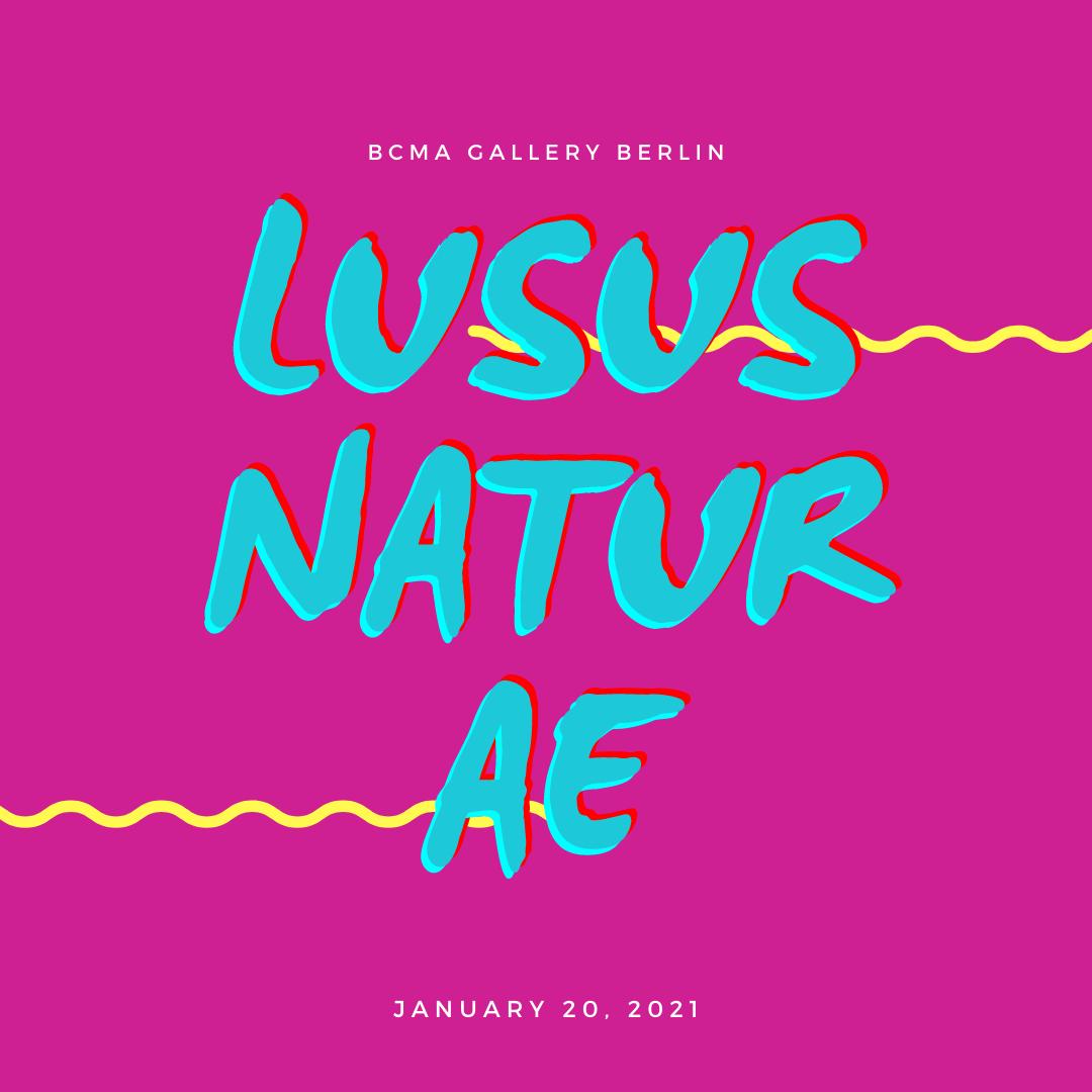 Lusus Naturae